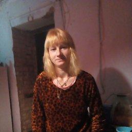 Лена, 33 года, Саратов