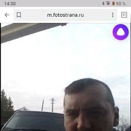 Евгений, 48 лет, Ипатово