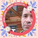 Фото Егор, Тверь, 30 лет - добавлено 12 июля 2021 в альбом «Мои фотографии»