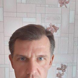 Фото Алексей, Самара, 45 лет - добавлено 18 сентября 2021