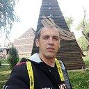 Фото Михаил, Донецк, 35 лет - добавлено 10 октября 2021