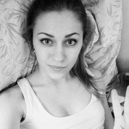 Наталья, 25 лет, Пермь