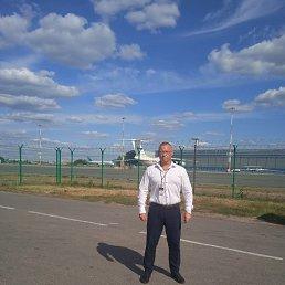 Вадим, 48 лет, Жуковский