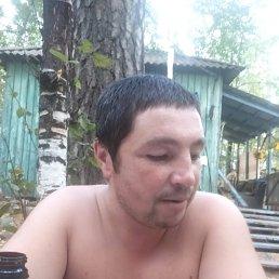 Ильяс, 35 лет, Озерск