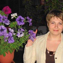 Наталья, , Гулькевичи