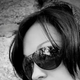 Алина, Волгоград, 27 лет