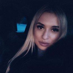 Ольга, 25 лет, Кемерово