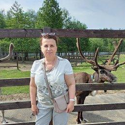 Фото Елена, Москва, 60 лет - добавлено 25 сентября 2021