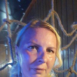 Юлия, 38 лет, Воронеж