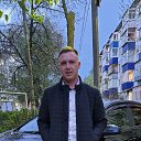 Фото Дмитрий, Ульяновск, 25 лет - добавлено 21 июля 2021