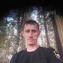Фото Слава, Тольятти, 49 лет - добавлено 21 июля 2021