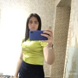 Екатерина, 33 года, Кемерово
