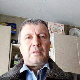 Фото Александр, Москва, 48 лет - добавлено 15 сентября 2021