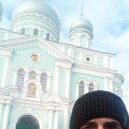 Игорь, 45 лет, Новочебоксарск