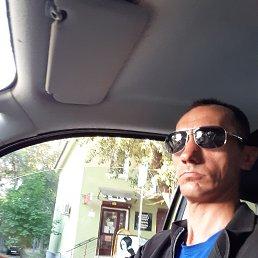 Максим, Екатеринбург, 44 года
