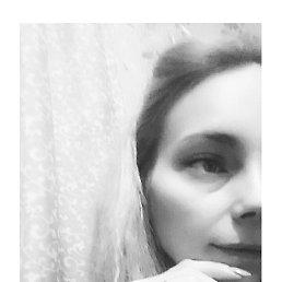 Елена, 30 лет, Красноярск
