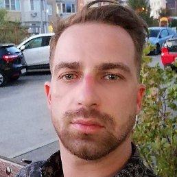 Дмитрий, Волгоград, 29 лет