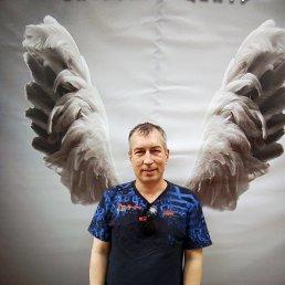 Александр, 49 лет, Омск