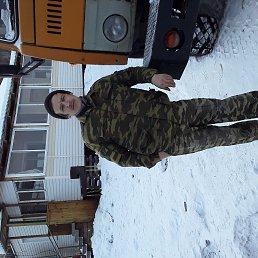 Иван, 35 лет, Шимановск