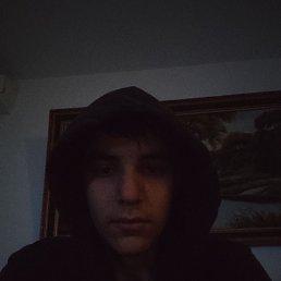 Илья, 21 год, Ставрополь