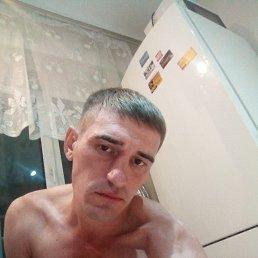 Ivan, Хабаровск, 38 лет