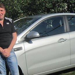 Иван, 51 год, Воронеж