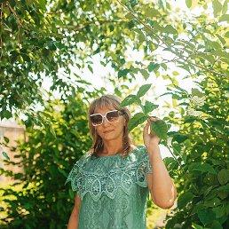 Татьяна, Кемерово, 49 лет