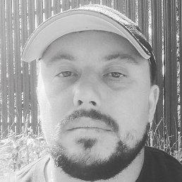 Давид, Хабаровск, 30 лет