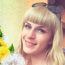 Татьяна, Барнаул, 28 лет