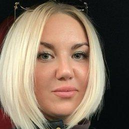 Анастасия, Владивосток, 37 лет