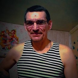 Юрий, 53 года, Санкт-Петербург