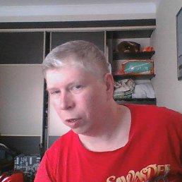 Алексей, 43 года, Новосибирск
