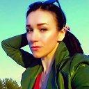 Фото Natali'a, Барнаул - добавлено 7 июля 2021 в альбом «Мои фотографии»