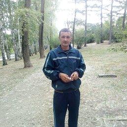 Фото Дмитрий, Екатеринбург, 41 год - добавлено 10 августа 2021