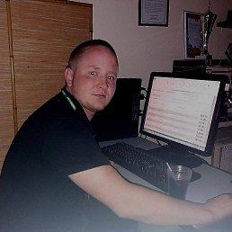 Михаил, 29 лет, Жуковский