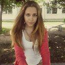 Фото Евгения, Уфа, 23 года - добавлено 16 июля 2021