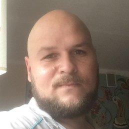 Алексей, Новочеркасск, 29 лет
