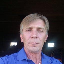 Андрей, 44 года, Ливны