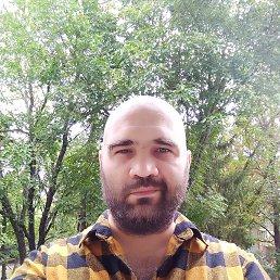 Владимир, 36 лет, Пятигорск