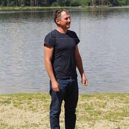 Владимир, 46 лет, Железноводск