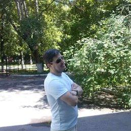 Александр, 42 года, Якутск