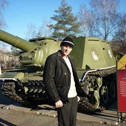 Николай, 33 года, Кемерово