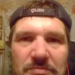 Сергей, Москва, 42 года