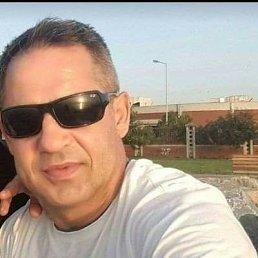 Неповторимый, Мариуполь, 55 лет