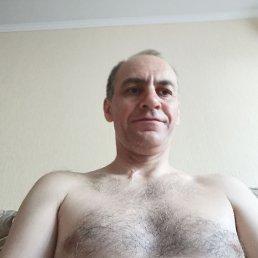 Александр, 48 лет, Тольятти