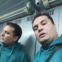 Adam, 37 лет, Санкт-Петербург