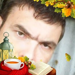 Роман, 34 года, Белгород