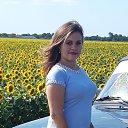 Фото Алёнка, Воронеж, 29 лет - добавлено 13 августа 2021 в альбом «Мои фотографии»