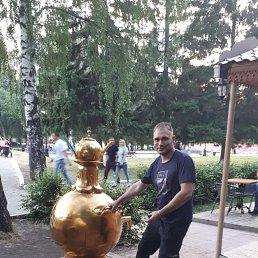 Алексей, Екатеринбург, 30 лет