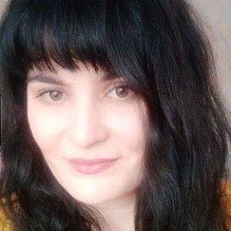Света, Кемерово, 32 года